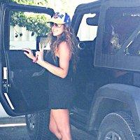 sandra carreño | Social Profile