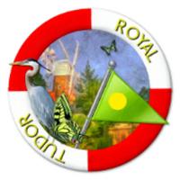 Royal_Tudor