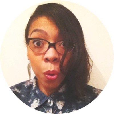 Leticia | Social Profile