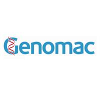 Genomac