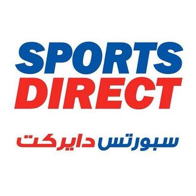 Sports Direct KSA
