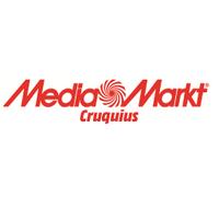 MediaMarktCruq