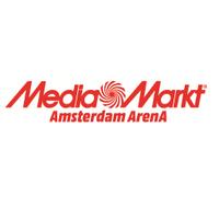 MediaMarktArena