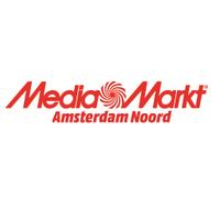 MediaMarktNoord