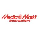 MediaMarkt Noord
