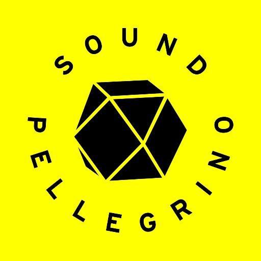 Sound Pellegrino Social Profile
