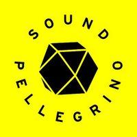 Sound Pellegrino | Social Profile