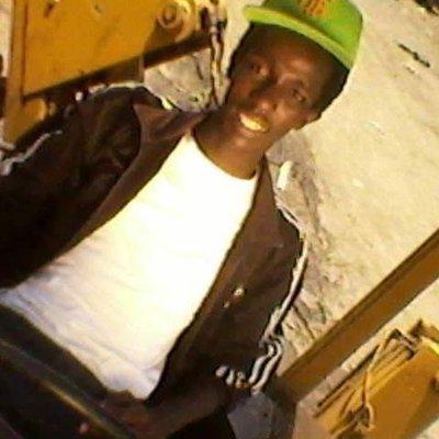 Nathan Kabugu | Social Profile