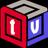 Mariupol_TV