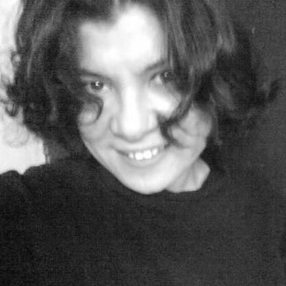 Amira al-Tahawi Social Profile