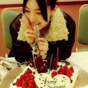 AKB48G応援アカウント (@0108morino) Twitter