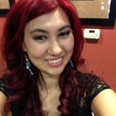 Kimberly Loth (@00_kiml) Twitter