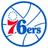 76ersblogger1