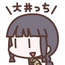 ユキヲ22(パオキントン22)