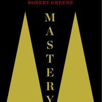 masteryquotes