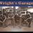 wrights_garage