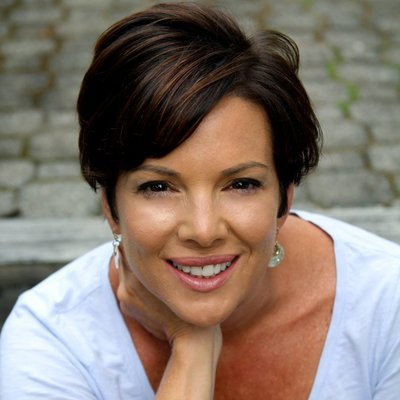Adrienne Giordano | Social Profile