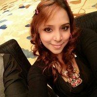Nuzaibah Begum | Social Profile