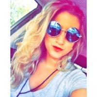 Emma Laham   Social Profile