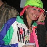 Stacey E. | Social Profile