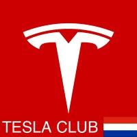 TeslaClubNL