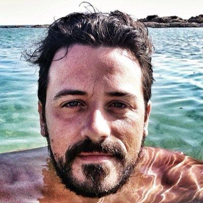 Marco Ziero | Social Profile