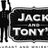 Jack and Tony's Rest