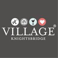 KnightsbridgeVillage | Social Profile