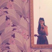 Lori Mastronardi | Social Profile