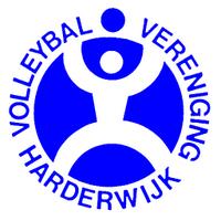 VVHarderwijk