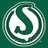 sskroughriders