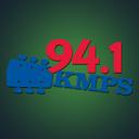 941KMPS