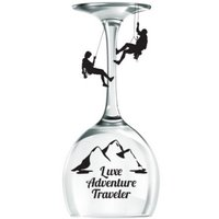Luxe Adventure Trvlr | Social Profile
