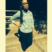 Jonee' R. | Social Profile