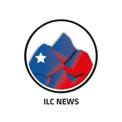 I Love Chile News