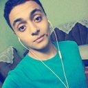 Ahmed Mostafa (@01200939725) Twitter