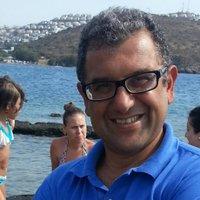 Bülent Karadag | Social Profile