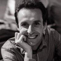 Konstantin Pinaev | Social Profile