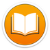 Books News