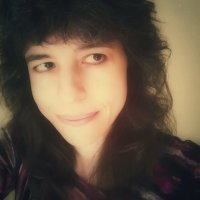 Liehuber | Social Profile