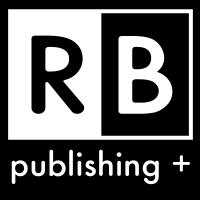 Reality Blurs | Social Profile