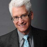 Steve Hultquist | Social Profile