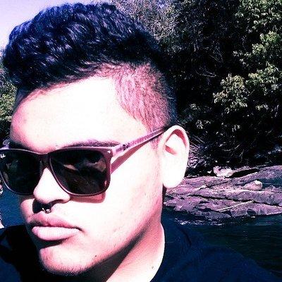 Marcos Alencar | Social Profile