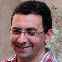 Ferran Busquets | Social Profile