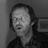 INTJ_PSYCHOPATH profile