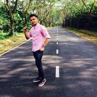 Amirul Hafiz Mnf | Social Profile