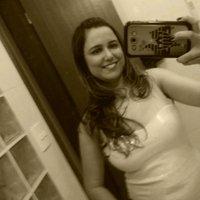 Luciana Jory | Social Profile
