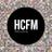 hcfmplays profile