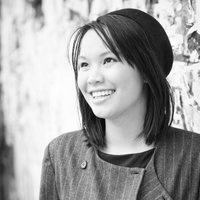 CamMi Pham | Social Profile