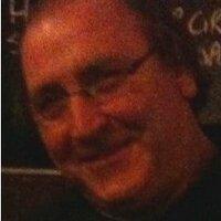 Alan Smith | Social Profile